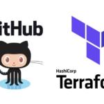 GitHub as a Code