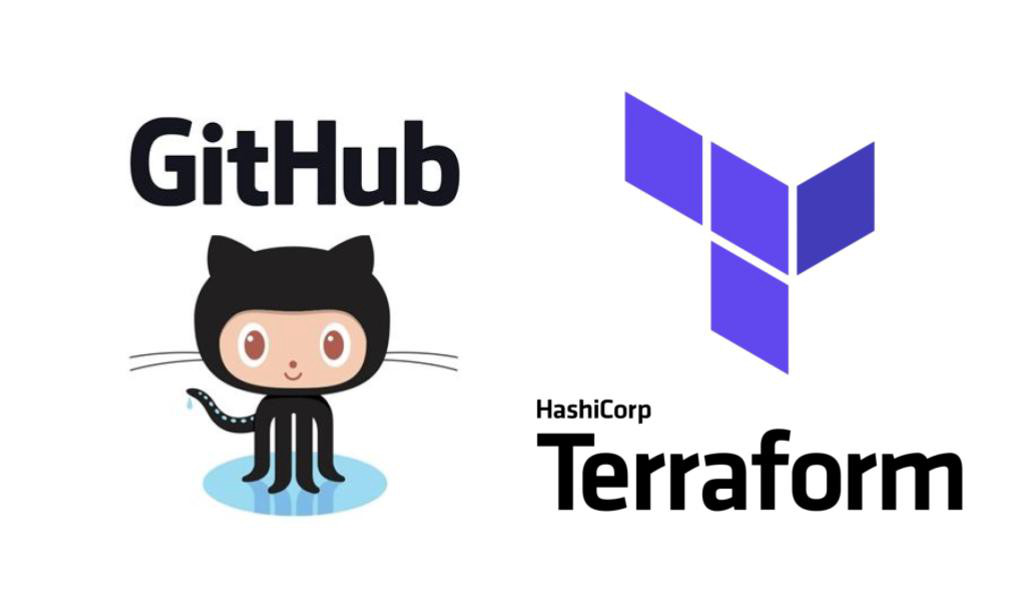 GitHub Terraform