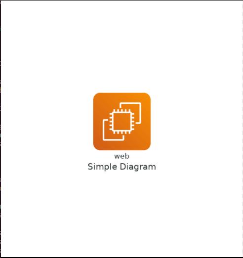 simple_diagram.png