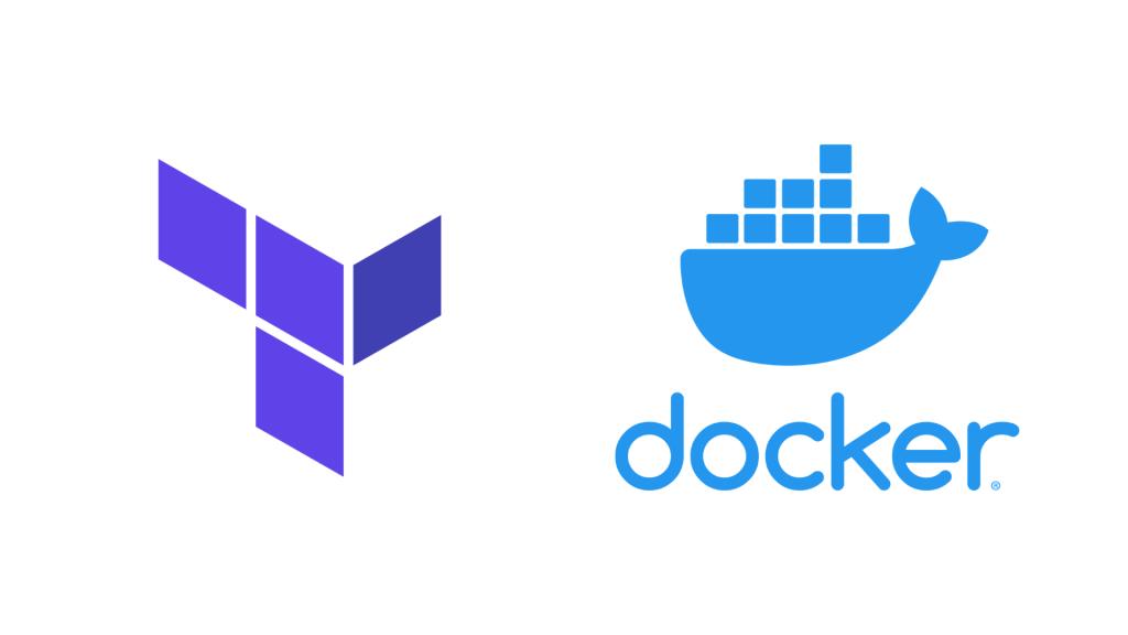 Docker Terraform